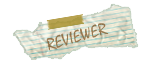 Paper Tape ranks Reviewer-8