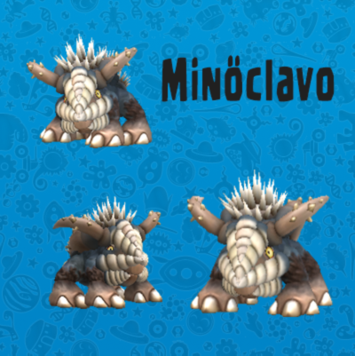 Minöclavo y Minötaladro (Criatura) Foto%20Minoumlclavo_zpspj8z2wal