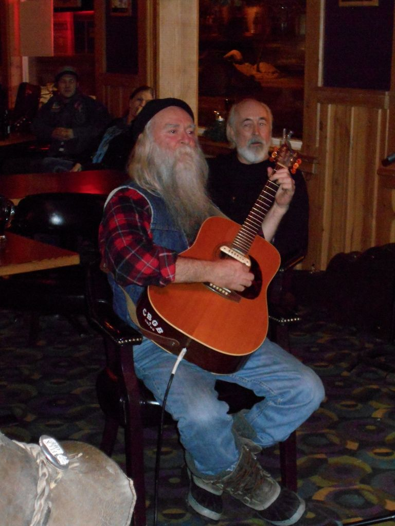 Shop Rags live in concert at BJ`s Pub in Kimbo 029_zpsjt7wtzwf