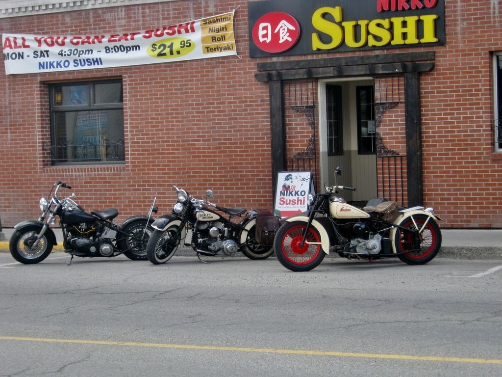 big thanks to the crew of cranbrook harley davidson! 032_zpso49fatbe