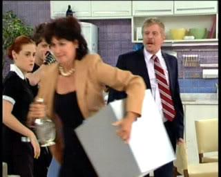 Episódio 2x29 - O pecado malha ao lado Snapshot20081022133831