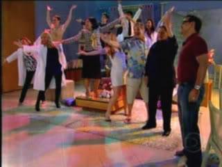 Episódio 2x33 - A ilha do Dr. Ladir Snapshot20081119110051