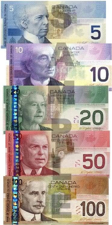 canadian jokes/ random other stuff Canadian_Dollars