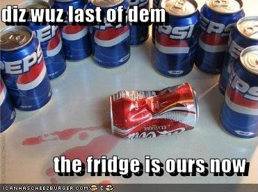 canadian jokes/ random other stuff Funny-pictures-dead-coke-can-pepsi-