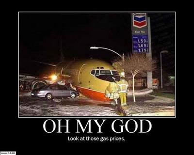 canadian jokes/ random other stuff Oh-my-god-look-at-those-gas-prices-