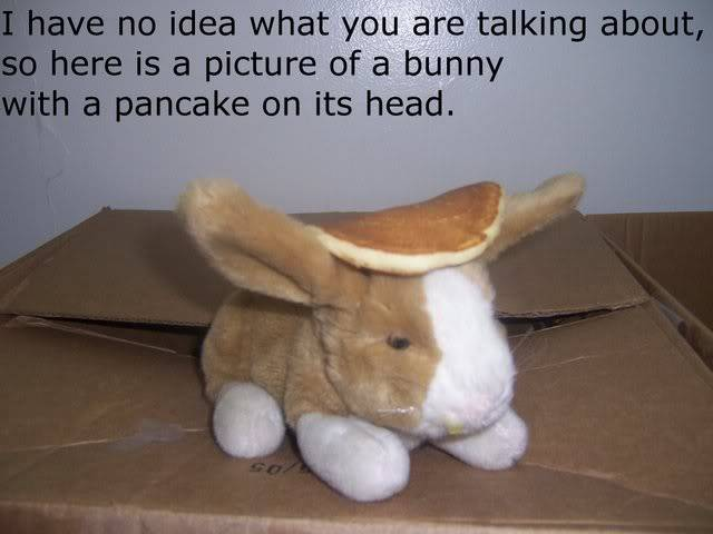 canadian jokes/ random other stuff Pancake