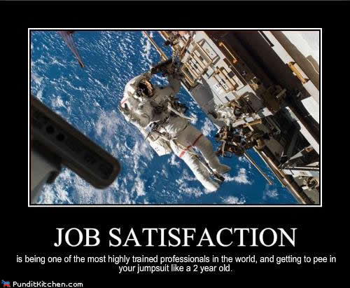 canadian jokes/ random other stuff Political-pictures-astronaut-job-sa
