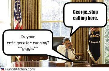 canadian jokes/ random other stuff Political-pictures-george-stop-call