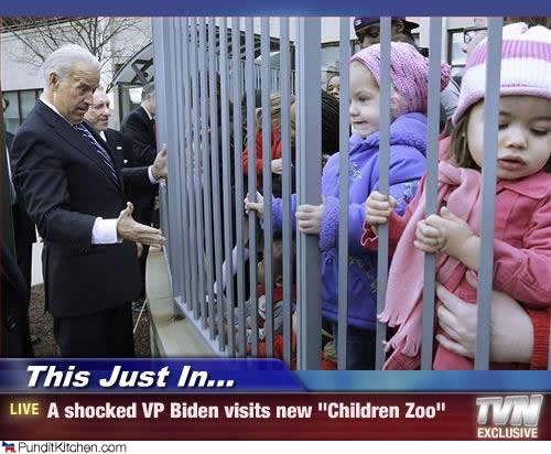 canadian jokes/ random other stuff Political-pictures-joe-biden-childr