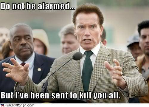 canadian jokes/ random other stuff Political-pictures-schwarzenegger-a