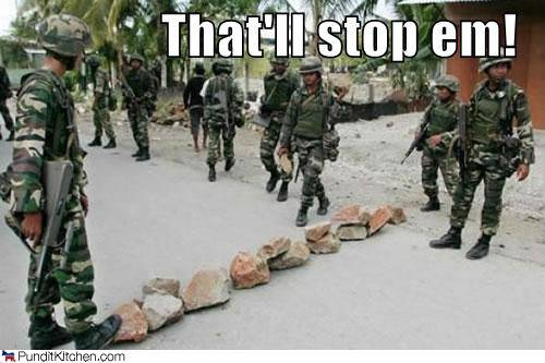 canadian jokes/ random other stuff Political-pictures-soldiers-stop-em