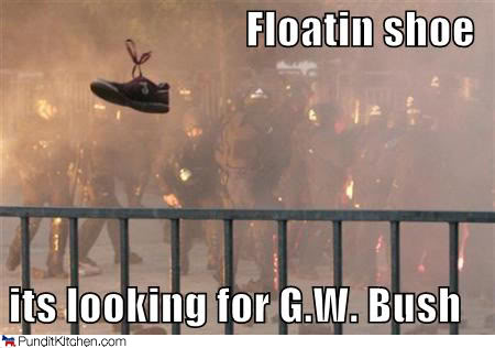 canadian jokes/ random other stuff Politicial-pictures-floatin-shoe-lo