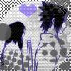 A Dangerous Affection: The SasuKarin forums - Portal SasuKarinicon2
