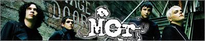 M.C.R.