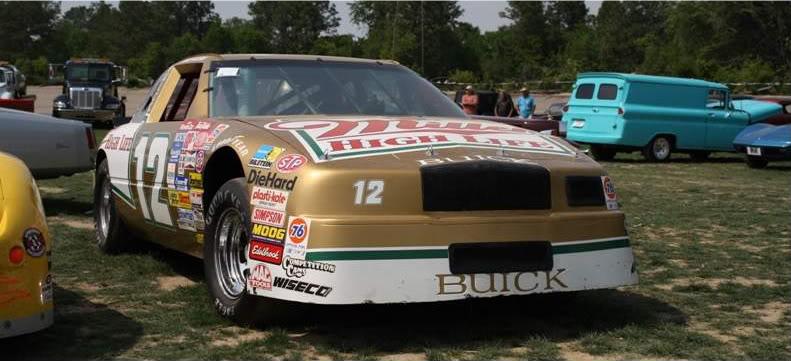 Columbia Speedway Pics Part 3 3ColaSpeed18
