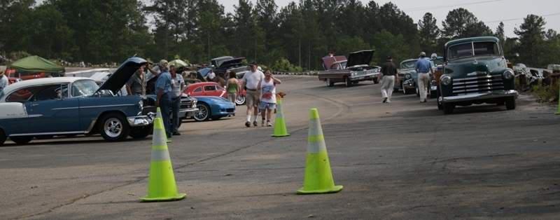 Columbia Speedway Pics Part 5 5ColaSpeed03