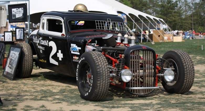 Columbia Speedway Pics Part 5 5ColaSpeed08