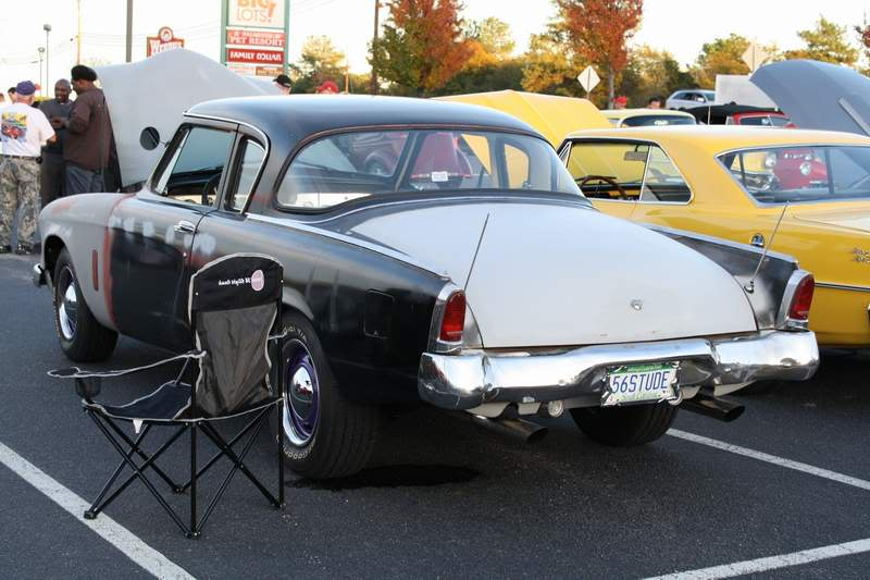 West Columbia Car Show Pics-Part 2 2FBCS01