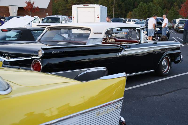 West Columbia Car Show Pics-Part 2 2FBCS04