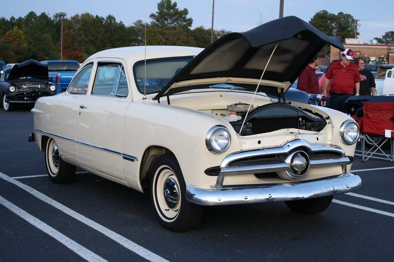 West Columbia Car Show Pics-Part 2 2FBCS11