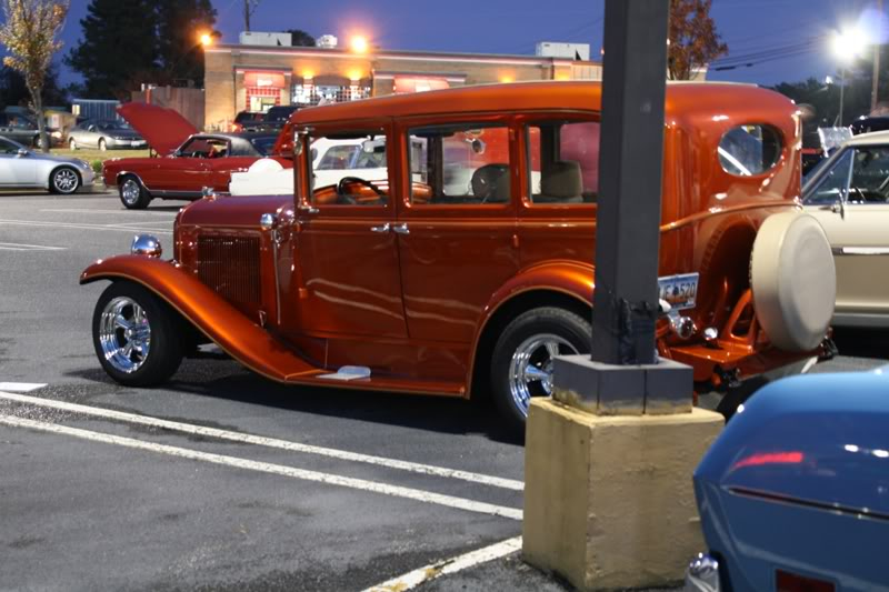 West Columbia Car Show Pics-Part 4 4FBCS01