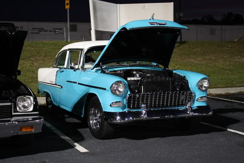 West Columbia Car Show Pics-Part 4 4FBCS07
