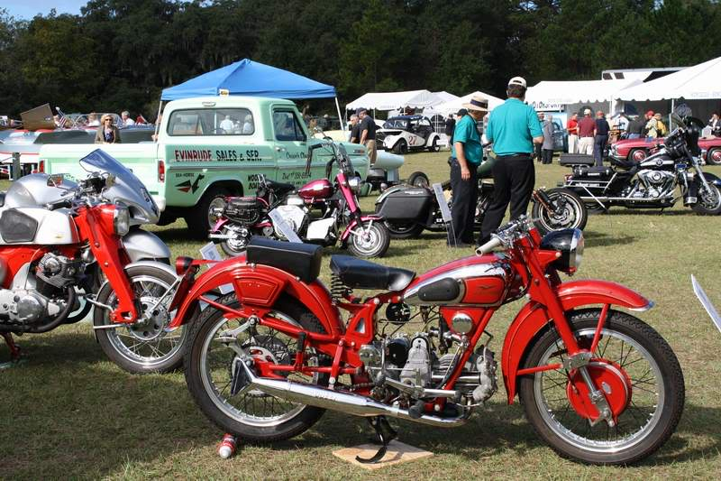 Bike Pics from the HHI Car Show HHI02