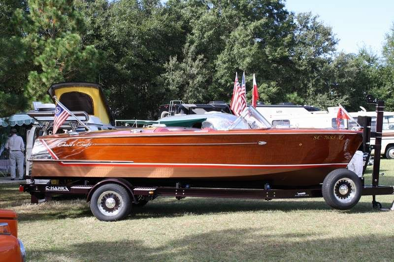 Camper Pics from the HHI Car Show HHI27