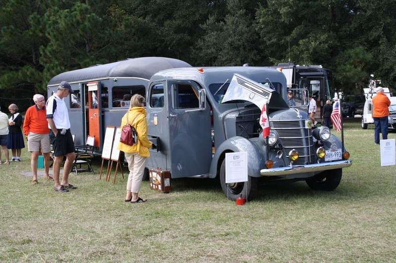 Camper Pics from the HHI Car Show HHI31