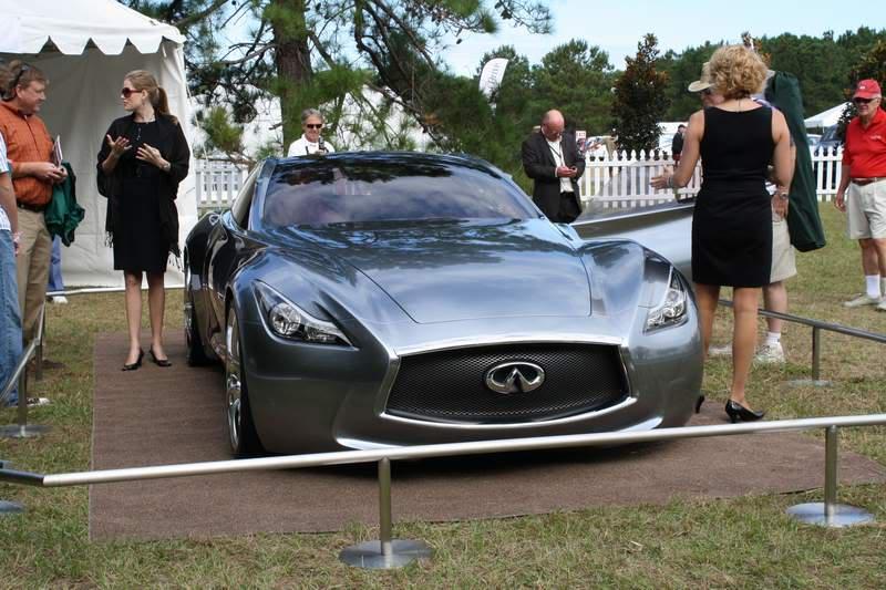 HHI Car Show Pics-Cars Part 1 HHI100