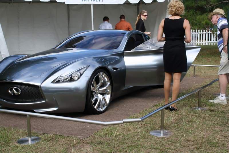 HHI Car Show Pics-Cars Part 1 HHI101