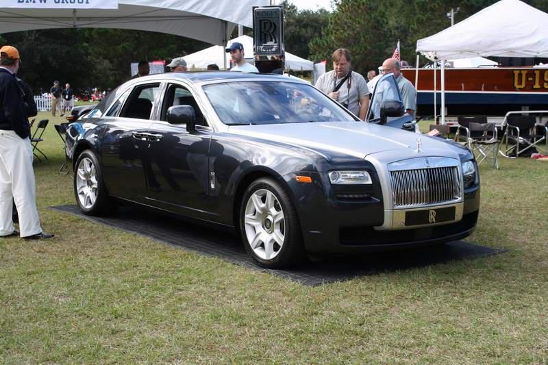 HHI Car Show Pics-Cars Part 1 HHI102
