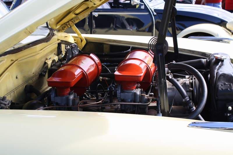 HHI Car Show Pics-Cars Part 1 HHI115