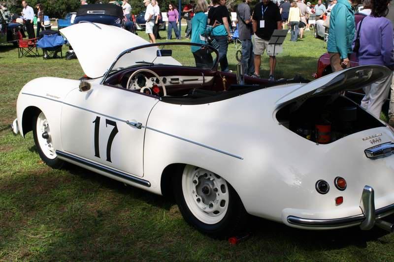 HHI Car Show Pics-Cars Part 3 HHI111