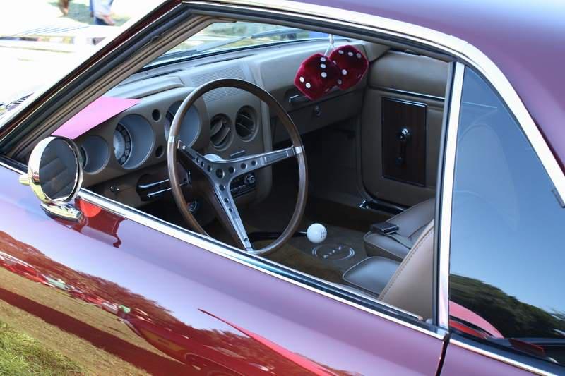 HHI Car Show Pics-Cars Part 3 HHI120