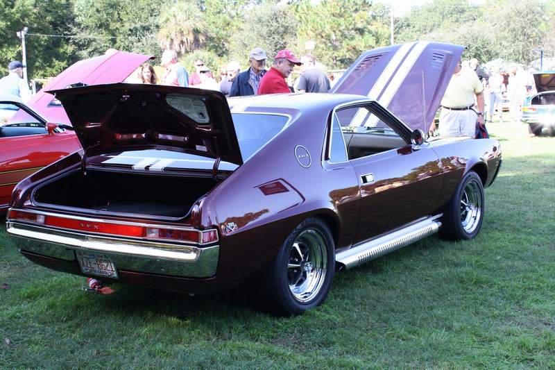 HHI Car Show Pics-Cars Part 3 HHI121