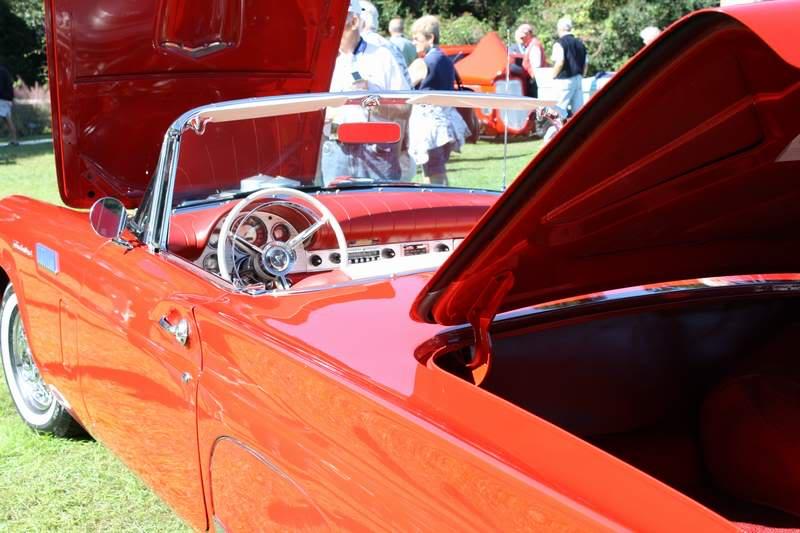 HHI Car Show Pics-Cars Part 4 HHI100