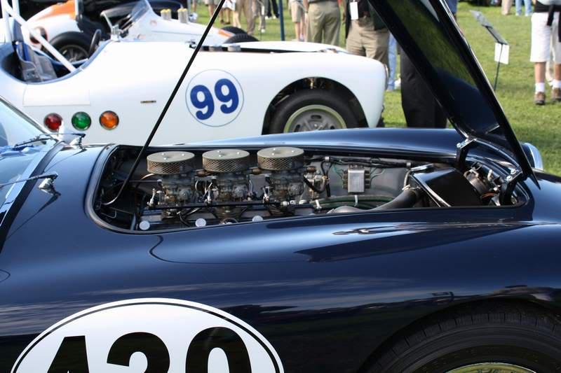 HHI Car Show Pics-Cars Part 4 HHI108