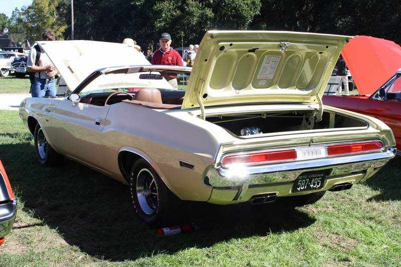 HHI Car Show Pics-Cars Part 4 HHI119
