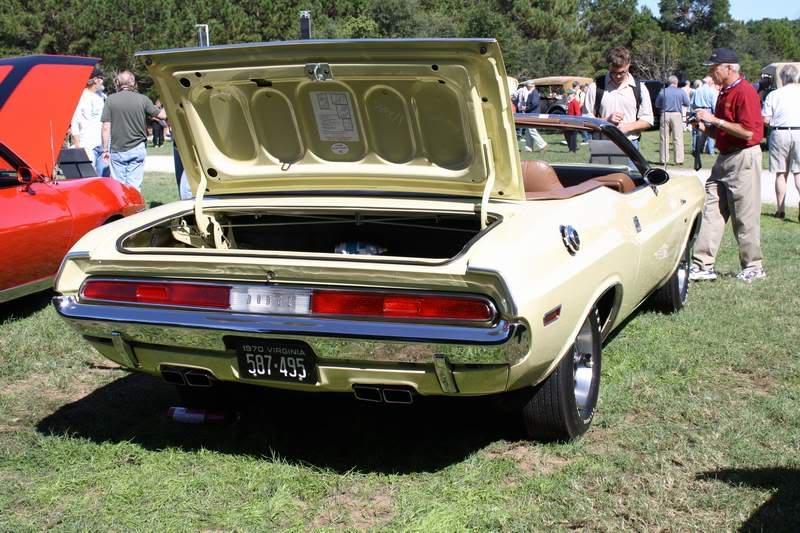HHI Car Show Pics-Cars Part 4 HHI120