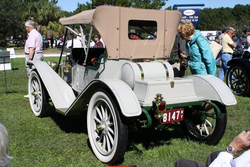 HHI Car Show Pics-Cars Part 5 HHI113