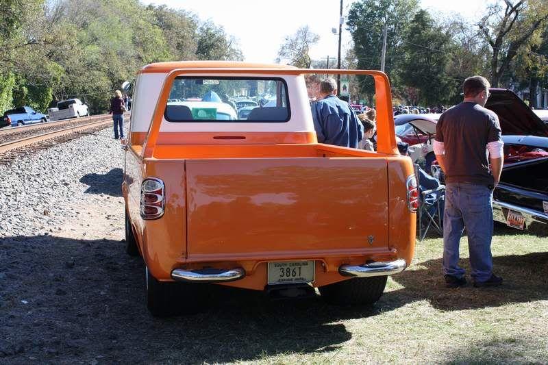 Pig on the Ridge Car Show Pics-Part 1 POTR04