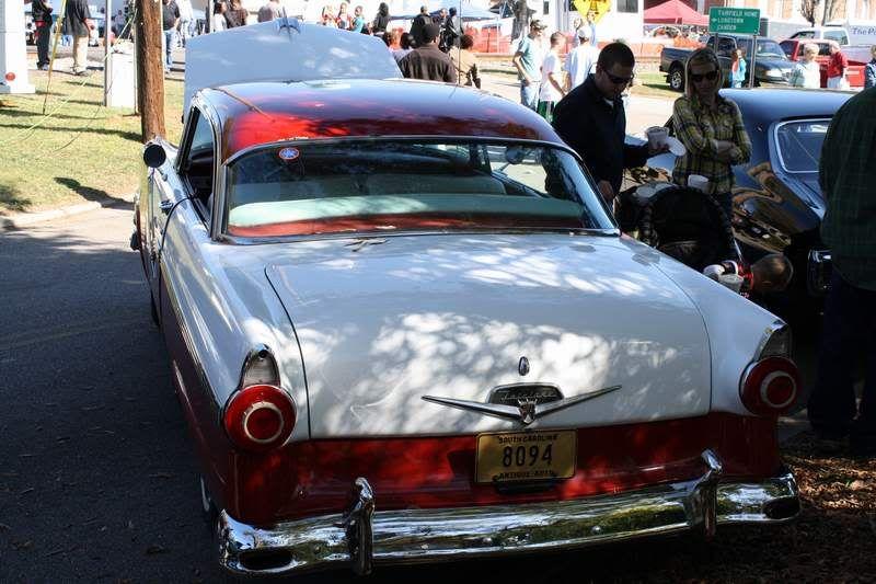 Pig on the Ridge Car Show Pics-Part 3 POTR06