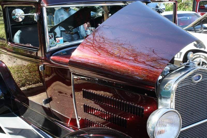 Pig on the Ridge Car Show Pics-Part 3 POTR10