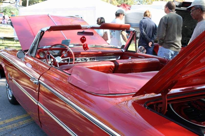Pig on the Ridge Car Show Pics-Part 4 POTR04