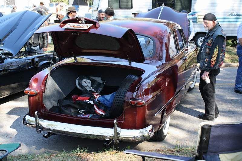 Pig on the Ridge Car Show Pics-Part 4 POTR08
