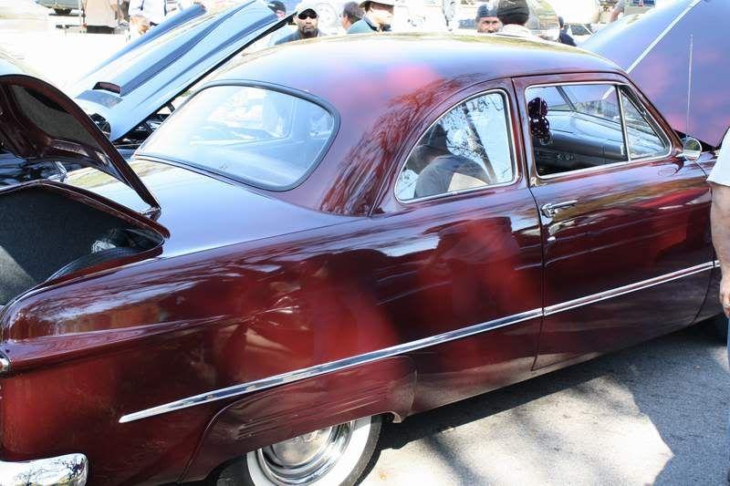 Pig on the Ridge Car Show Pics-Part 4 POTR09