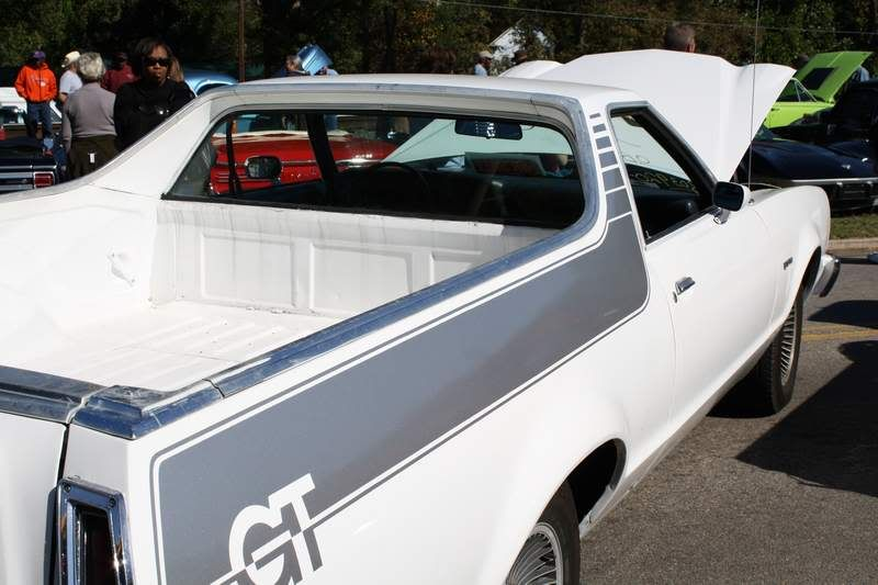 Pig on the Ridge Car Show Pics-Part 6 POTR02