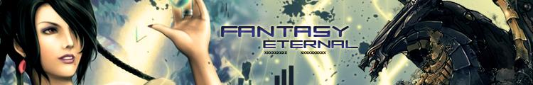 Fantasy Eternal