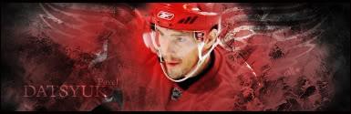 Detroit Red Wings . Detroit2182